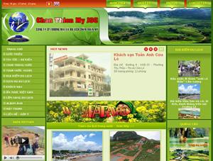 Tin Thanh Hoa