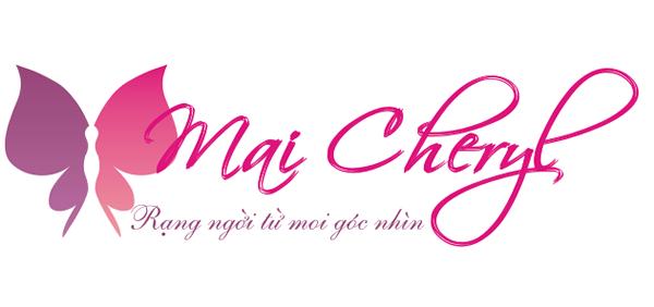 Thiết kế logo tại TP Vinh Nghệ An