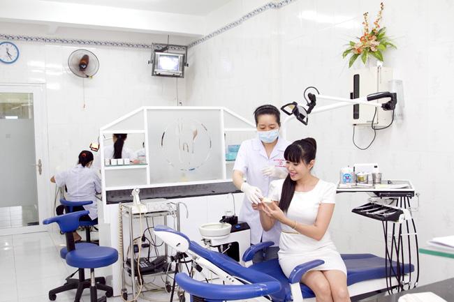 Thiết kế website tại Huyện Cẩm Xuyên Hà Tĩnh